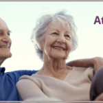 Plano de saúde: cinco atitudes comuns dos idosos ao contratar o serviço
