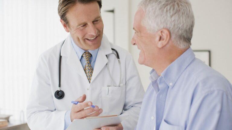 10 motivos para você fazer seu plano de saúde amil