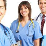 Os 6 tratamentos mais utilizados ao contratar um plano de saúde