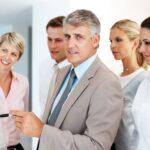 Qual a importância do plano de saúde para pequenas e médias empresas?