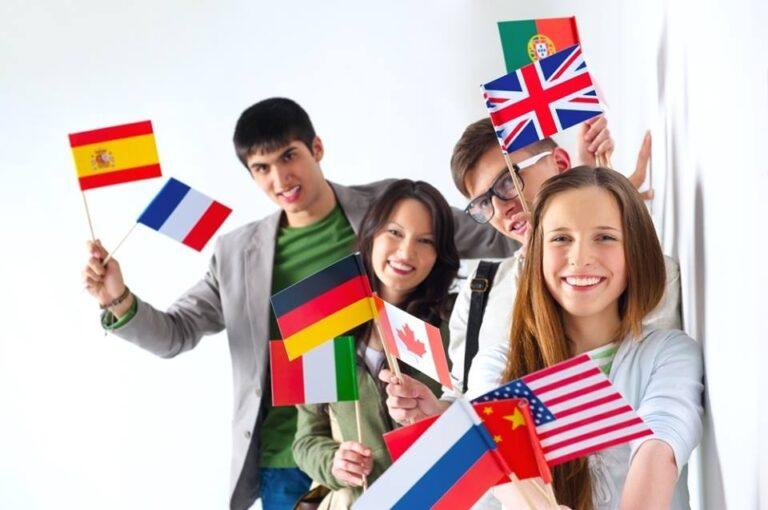 Qual a importância do plano de saúde para quem vai estudar no exterior?