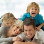 Os 4 principais planos de saúde em curitiba