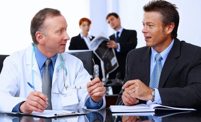 Planos empresarias são importantes para manter a saúde no país