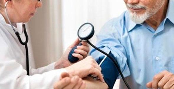 Conheça as vantagens de contratar plano de saúde para idosos