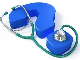 6 dúvidas sobre plano de saúde da Intermedica que tira o sono de qualquer pessoa