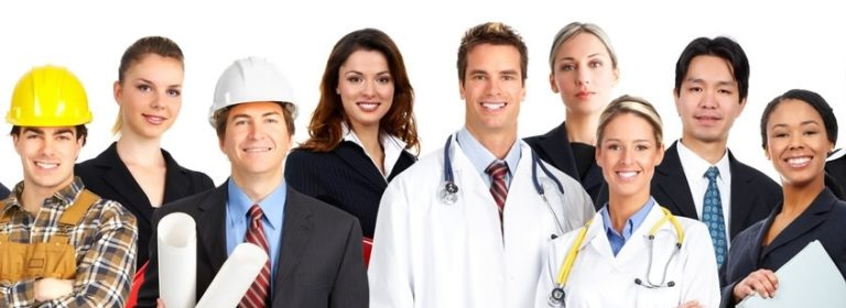 Você sabe o que é plano de saúde coletivo por adesão?