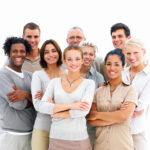 Os melhores planos de saúde coletivos por adesão