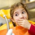 Como Fazer o Plano de Saúde Amil Dental