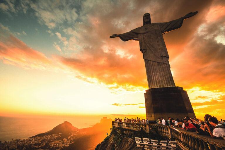 5 planos de saúde para fazer no Rio de Janeiro