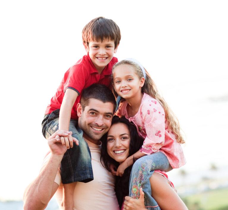 As transformações que os Planos de Saúde Unimed e Bradesco podem trazer para sua família