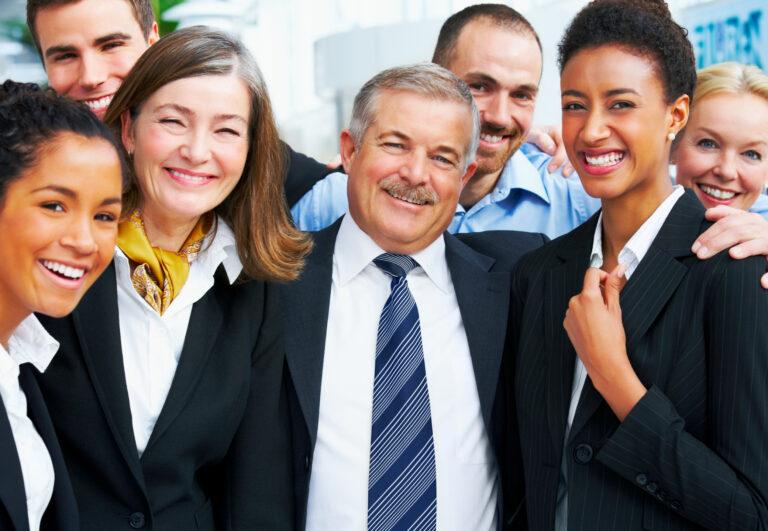 7 benefícios para o empresário oferecer
