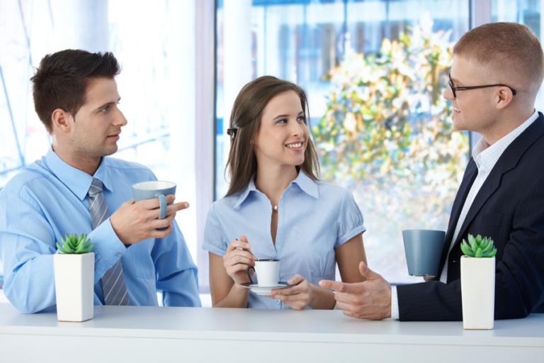 Como contratar talentos para sua empresa