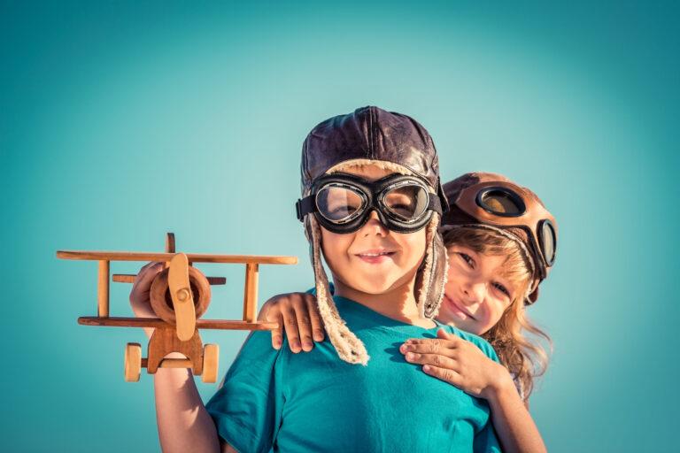 Qual o melhor momento para fazer o plano de saúde para seu filho
