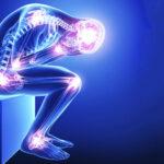 Doenças psicossomáticas tem cobertura do plano de saúde?