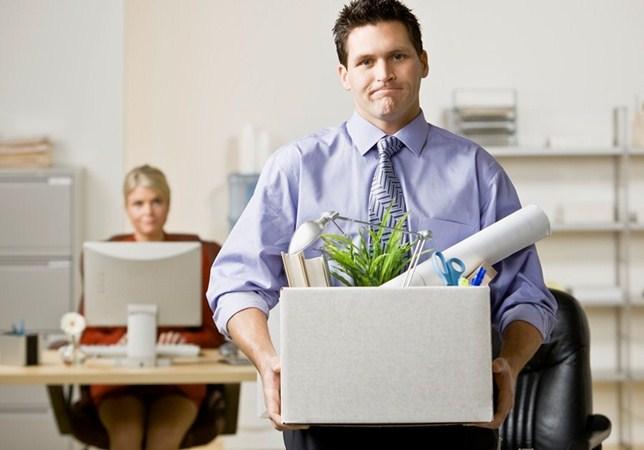 Qual a validade do plano de saúde no caso de demissão?