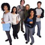Plano de saúde para estudantes