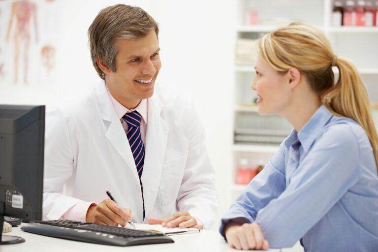 Veja como aproveitar melhor as consultas do seu plano de saúde