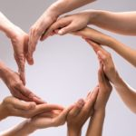 Como funcionam os planos de saúde: você sabe o que é o princípio da mutualidade