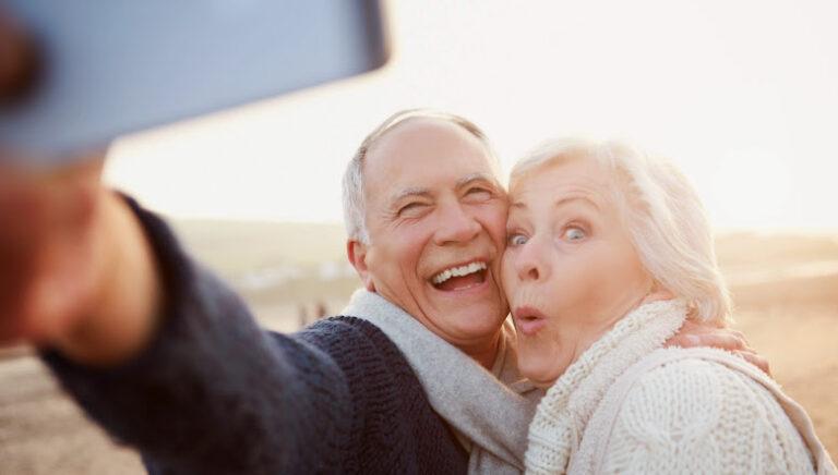 Manual do idoso: veja como aproveitar melhor seu plano de saúde