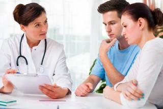 5 dicas para diminuir a infertilidade