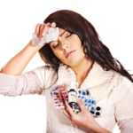 Você sabia que o uso prolongado de analgésicos é prejudicial à saúde?