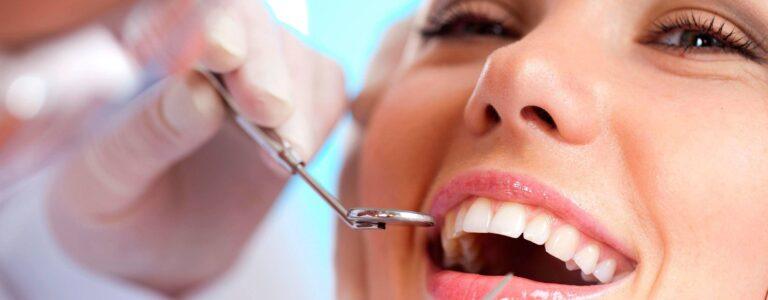 Check-up dental preventivo: você já fez o seu este ano?