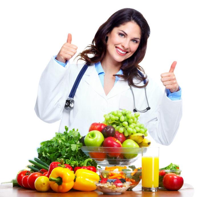 Tudo sobre a cobertura dos planos de saúde ao nutricionista