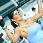 Musculação: como realizar um check-up para começar