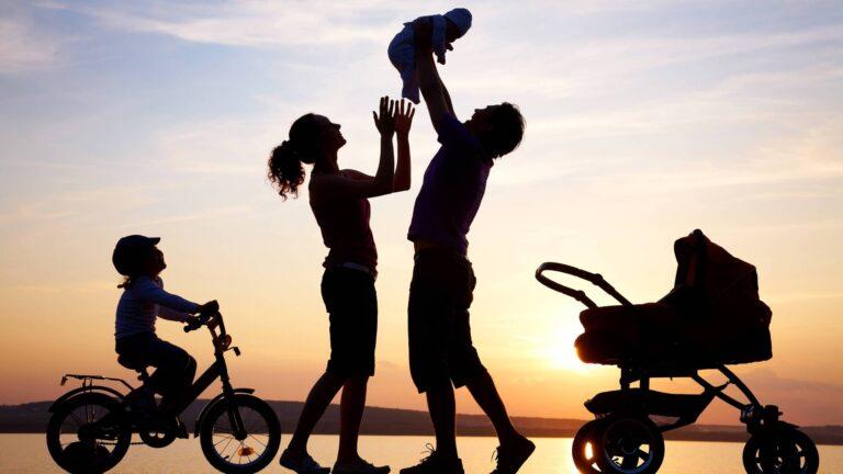 7 coisas que você deve saber sobre um plano de saúde familiar