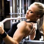 4 atitudes a serem feitas antes de iniciar no mundo da musculação