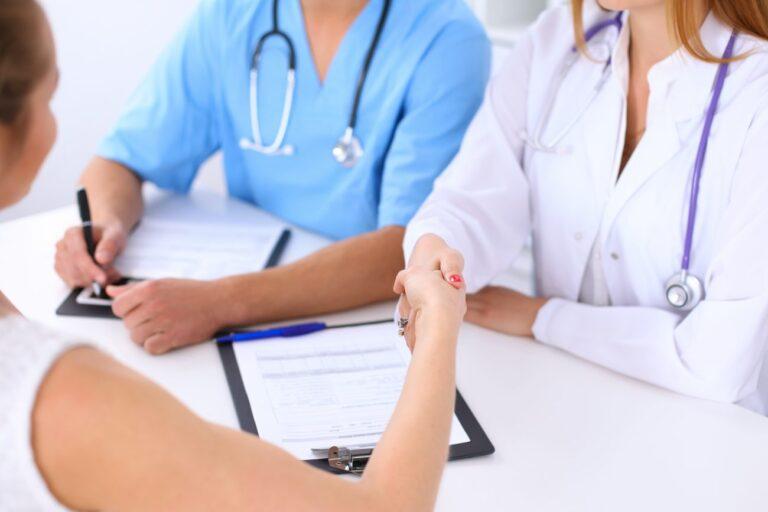 Como escolher o plano de saúde certo para você