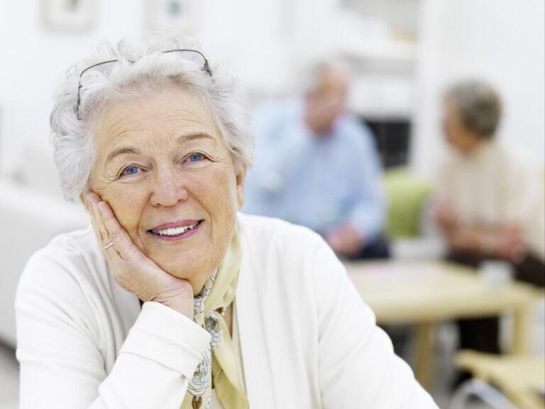 A importância do plano de saúde para quem tem Alzheimer