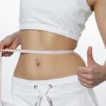 Como emagrecer de forma contínua e saudável?