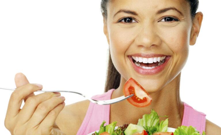 4 alimentos que combatem o estresse