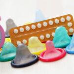 Os métodos contraceptivos e suas características