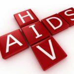 HIV: Como se contrai, quais sintomas e como tratar