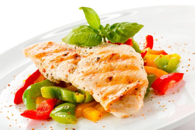 Cuidado com o colesterol! Como evitar problemas futuros