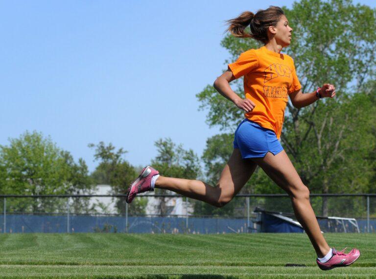 Esportes ao ar livre para praticar na primavera e verão
