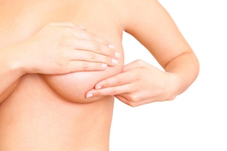 As vantagens de um plano de saúde no tratamento do câncer de mama