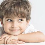 Coisas sobre plano de saúde infantil que vendedores nunca falam