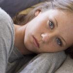 Câncer de mama em adolescentes