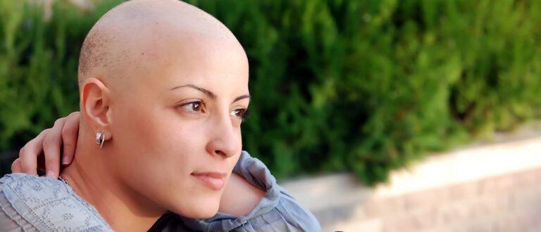 Planos de Saúde possuem ampla cobertura para o tratamento do câncer