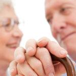 6 razões para incluir dependentes no seu Plano de Saúde