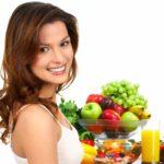 Por que consultas ao nutricionista são caras?