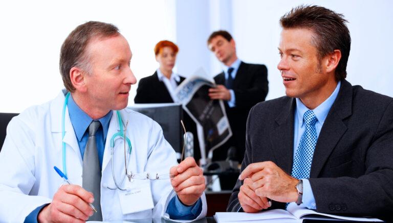Planos de saúde com coparticipação: você sabe como funciona?