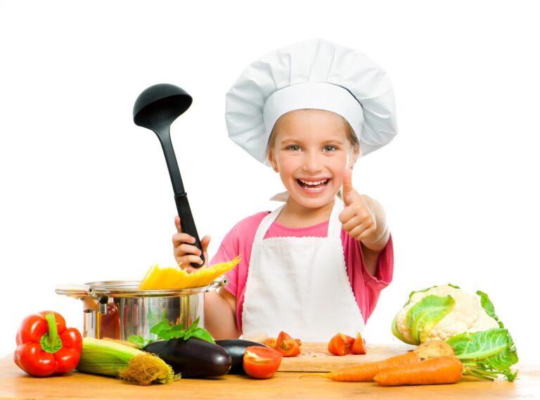 Alimentos que devem ser evitados durante a infância de seu filho