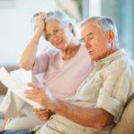 Aposentado pode manter o Plano de Saúde do antigo emprego?