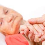 O Plano de Saúde no tratamento do Mal de Parkinson