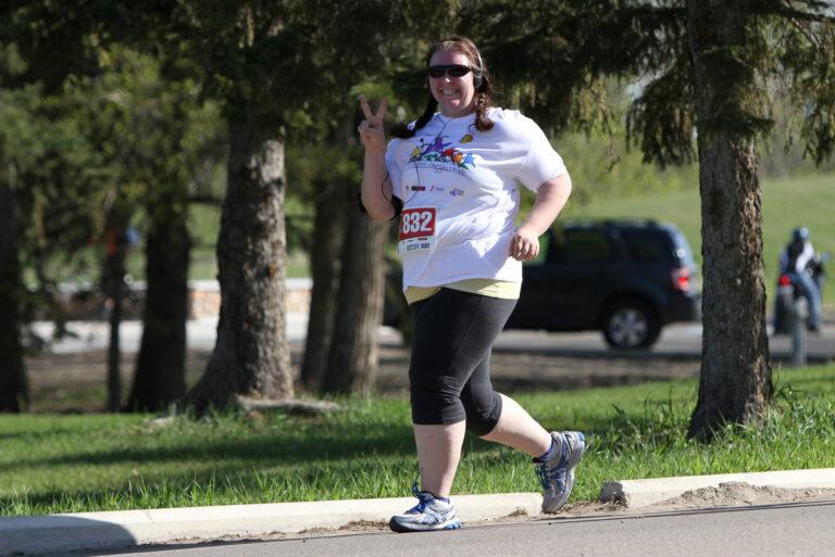 Exercícios físicos mais indicados para obesos