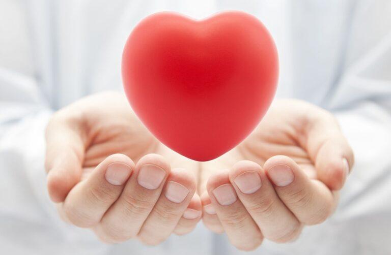 Os benefícios da doação de sangue para o doador
